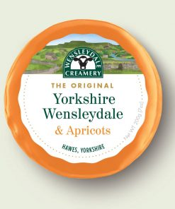 3c57e4-yorkshire20wensleydale202620apricots20truckle.jpg