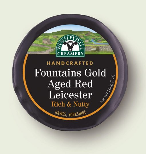 9b5ba4-fountains20gold20aged20red20leicester20truckle.jpg