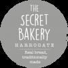 SECRET BAKERY BREAD