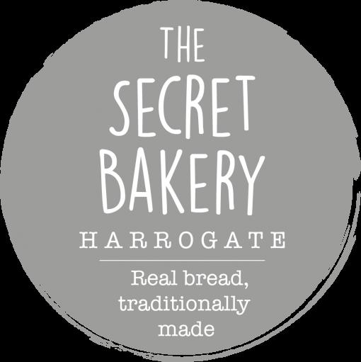 TheSecretBakeryHarrogate_whiteingreycircle_revised