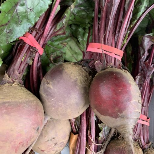 bunch-beetroot.jpg