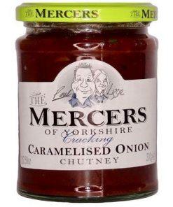 caramelised-onion-300g.jpg