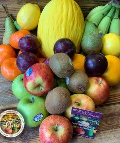 fruit-staples-maxi-1095-rootsfruits-harrogate.jpg