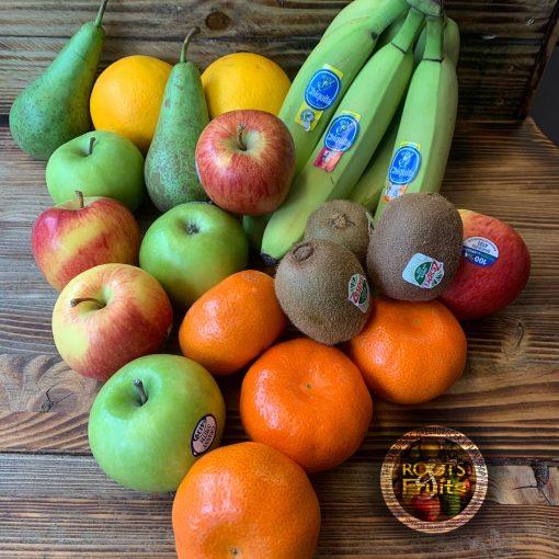fruit-staples-midi-795-rootsfruits-harrogate.jpg