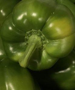 green-pepper-rootsfruits-harrogate-images.jpg