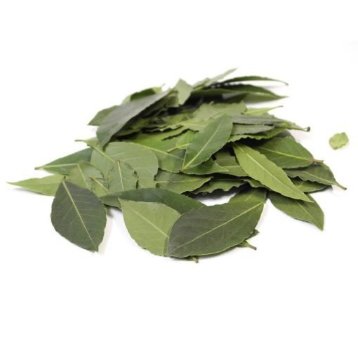 herbs-unlimited-bay-roots-fruits-the-harrogate-greengrocer.jpg