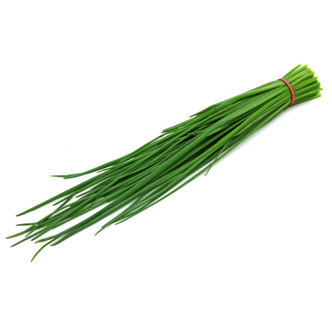herbs-unlimited-chives-roots-fruits-the-harrogate-greengrocer.png
