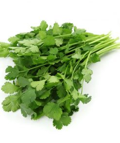 herbs-unlimited-coriander-roots-fruits-the-harrogate-greengrocer.jpg