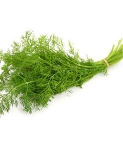 herbs-unlimited-dill-roots-fruits-the-harrogate-greengrocer.jpg