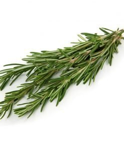 herbs-unlimited-rosemary-roots-fruits-the-harrogate-greengrocer.jpg
