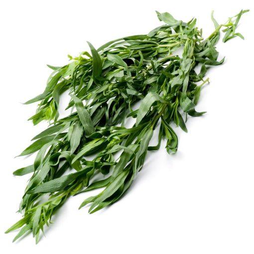 herbs-unlimited-tarragon-roots-fruits-the-harrogate-greengrocer.jpg