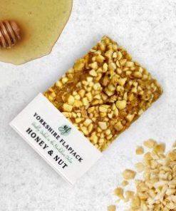 honey-and-nut-300x300-1.jpg