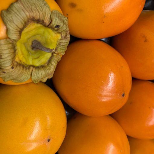 img-4740-roots-fruits-harrogate-scaled-1.jpg