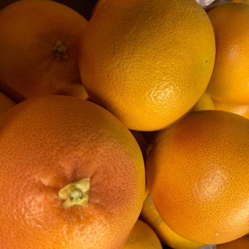 img-4747-roots-fruits-harrogate-scaled-1.jpg