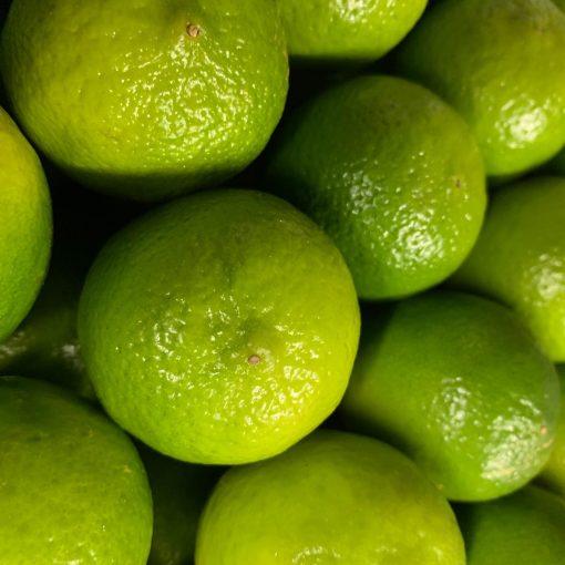img-4750-roots-fruits-harrogate-scaled-1.jpg