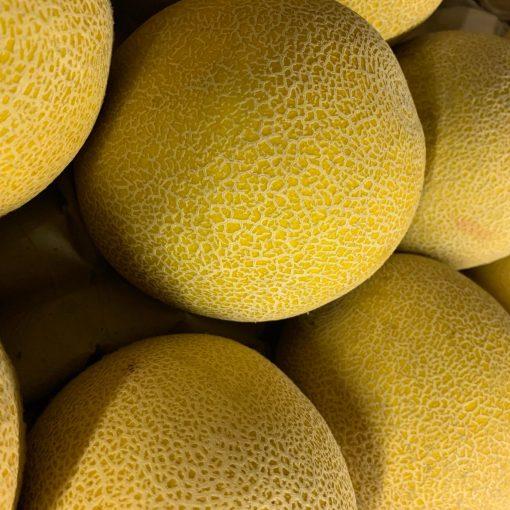 img-4752-roots-fruits-harrogate-scaled-1.jpg