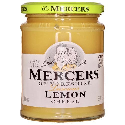 lemon-cheese-330g.jpg