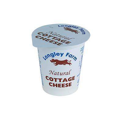longley-farm-125g-natural-cottage-cheese-roots-fruits-shop-the-h.jpg