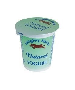 longley-farm-150g-natural-yogurt-roots-fruits-shop-the-harrogate.jpg