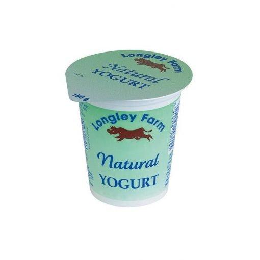 longley-farm-150g-natural-yogurt-roots-fruits-shop-the-harrogate.jpg