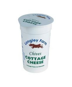 longley-farm-250g-cottage-cheese-chives-roots-fruits-shop-the-ha.jpg