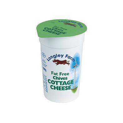 longley-farm-250g-fat-free-cott-cheese-chives-roots-fruits-shop.jpg