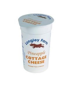 longley-farm-250g-pineapple-cottage-cheese-roots-fruits-shop-the.jpg