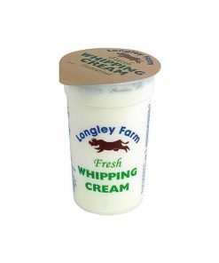 longley-farm-250ml-fresh-whipping-cream-roots-fruits-shop-the-ha.jpg