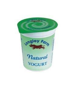 longley-farm-454g-natural-yogurt-roots-fruits-shop-the-harrogate.jpg