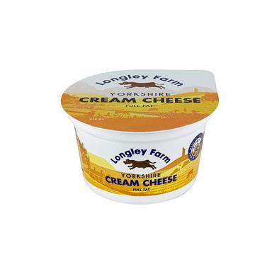 longley-farm-cream-cheese-full-fat-roots-fruits-shop-the-harroga.jpg