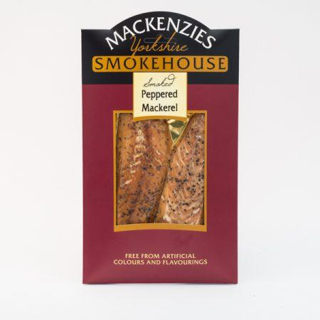 mackenzies-smokehouse-mk3-450x450-roots-fruits-the-harrogate-gre.jpg
