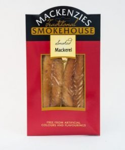 mackenzies-smokehouse-mk4-450x450-roots-fruits-the-harrogate-gre.jpg