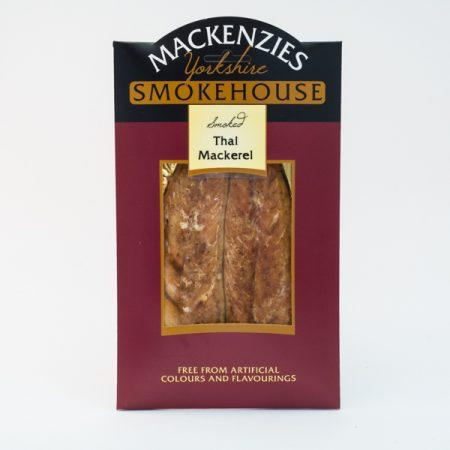 mackenzies-smokehouse-mk5-450x450-roots-fruits-the-harrogate-gre.jpg