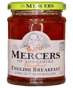 marmalade-340g.jpg