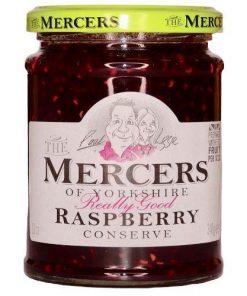 raspberry-340g.jpg