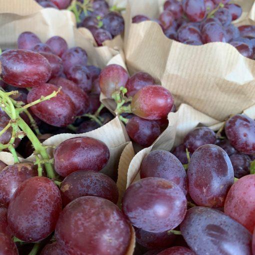 red-grape-scaled-1.jpg