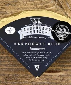sp-0001s-0000-375g-harrogate-blue-1-575x400-crop-center.jpg