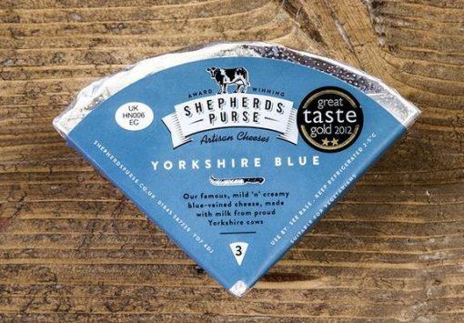 sp-0001s-0004-375g-yorkshire-blue-1-1-575x400-crop-center.jpg