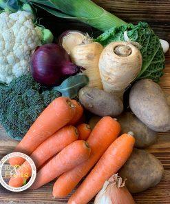 veg-staples-midi-795-rootsfruits-harrogate.jpg