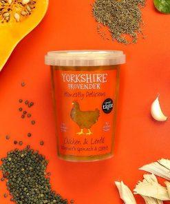 yorkshire-provinder-soup-chix-butt-roots-fruits-the-harrogate-gr.jpg
