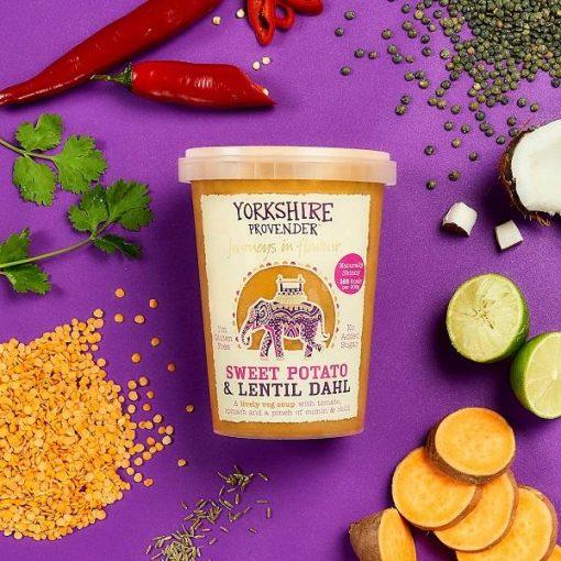 yorkshire-provinder-soup-indian-roots-fruits-the-harrogate-green.jpg