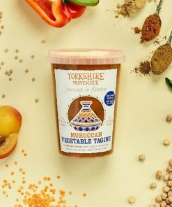 yorkshire-provinder-soup-moroccan-roots-fruits-the-harrogate-gre.jpg