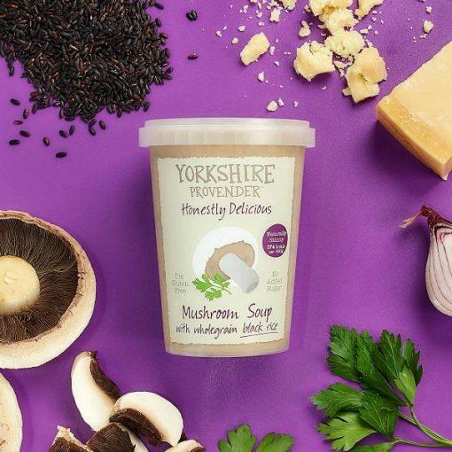 yorkshire-provinder-soup-mush-roots-fruits-the-harrogate-greengr.jpg