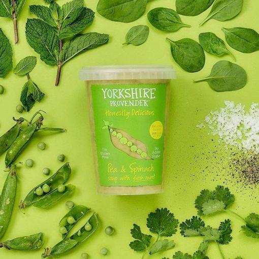 yorkshire-provinder-soup-pea-spin-roots-fruits-the-harrogate-gre.jpg