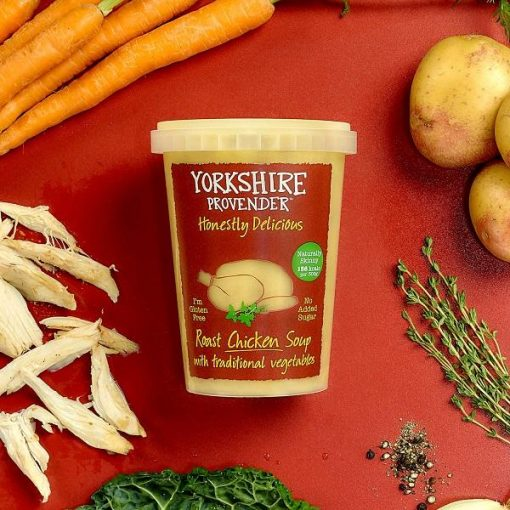 yorkshire-provinder-soup-roast-chix-roots-fruits-the-harrogate-g.jpg