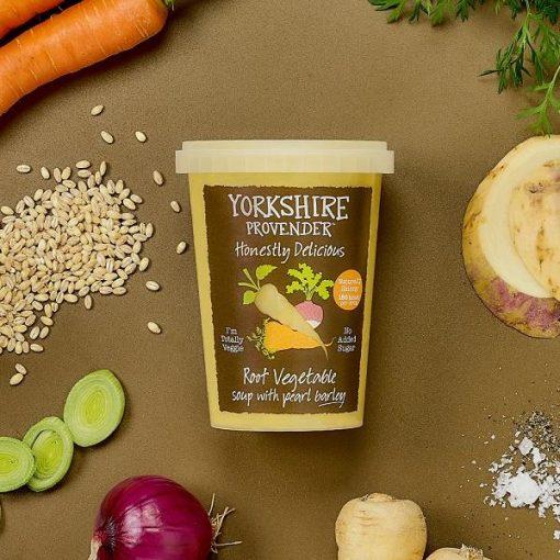 yorkshire-provinder-soup-root-roots-fruits-the-harrogate-greengr.jpg