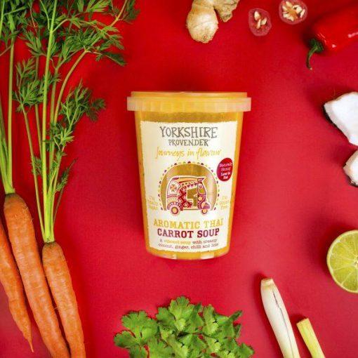 yorkshire-provinder-soup-thai-carrot-roots-fruits-the-harrogate.jpg