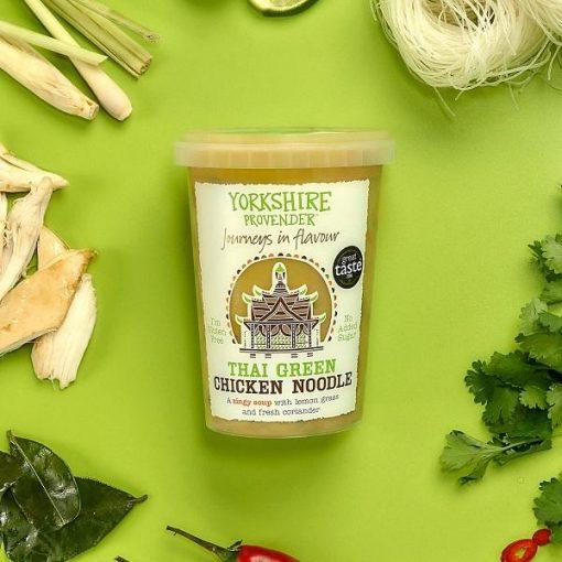yorkshire-provinder-soup-thai-chix-roots-fruits-the-harrogate-gr.jpg