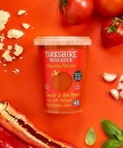 yorkshire-provinder-soup-tomato-roots-fruits-the-harrogate-green.jpg