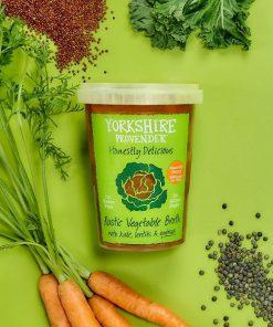 yorkshire-provinder-soup-veg-broth-roots-fruits-the-harrogate-gr.jpg